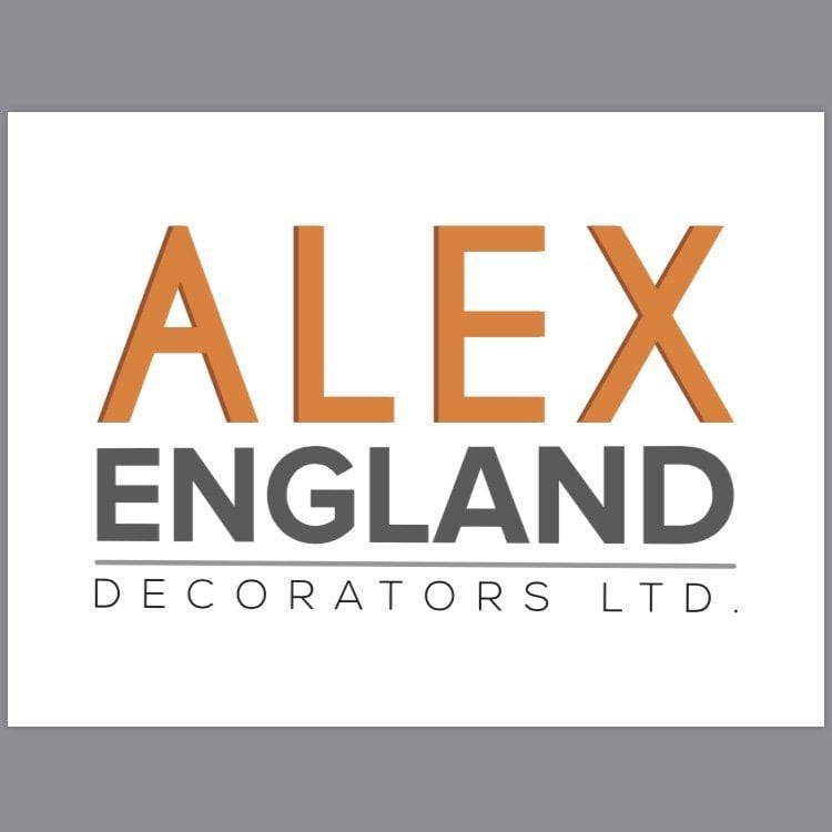 Alex England Decorators Ltd.